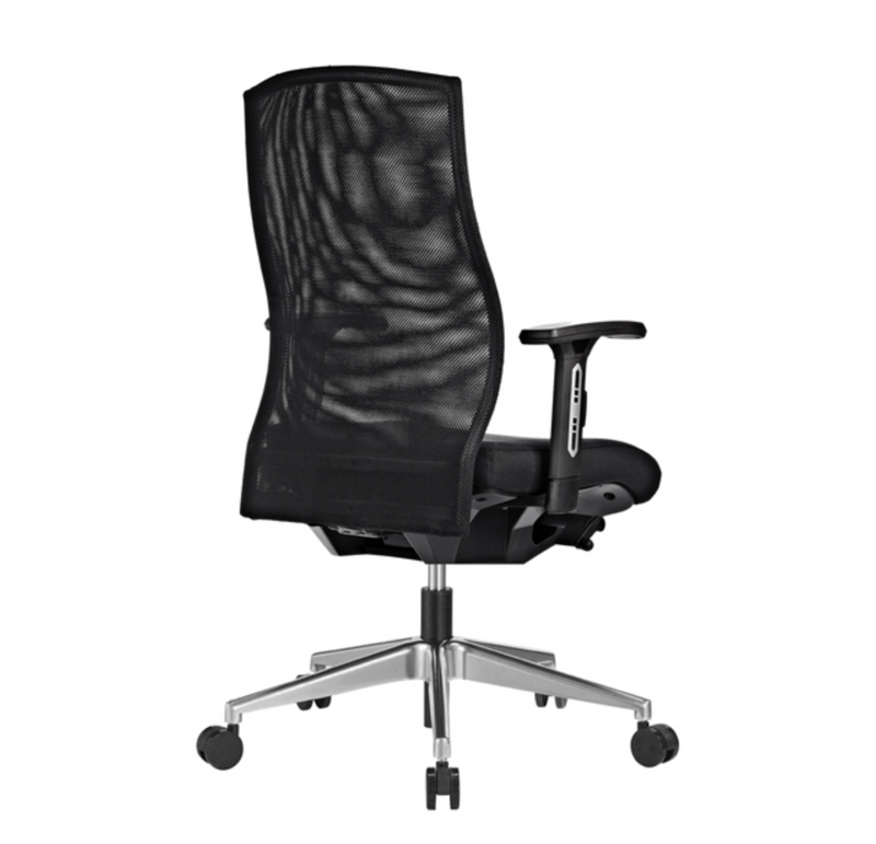 STING Range Chair - Task Desk Chairs