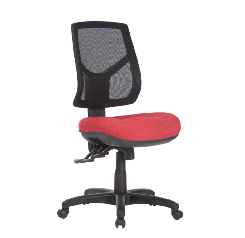 MCH600L Chelsea Range Chair - Task/ Desk Chairs - pimp-my-office-au