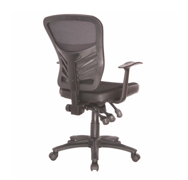 YARRA Office Chair