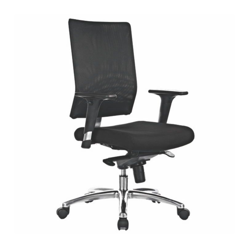 Cleo Office Chair