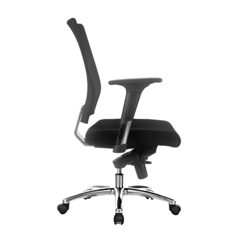 CLEO Range Chair - Office Chairs