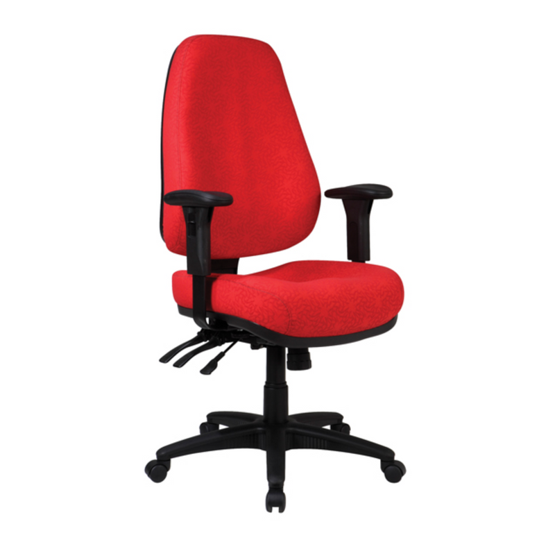 ROVER Office Chair - best desk office chairs