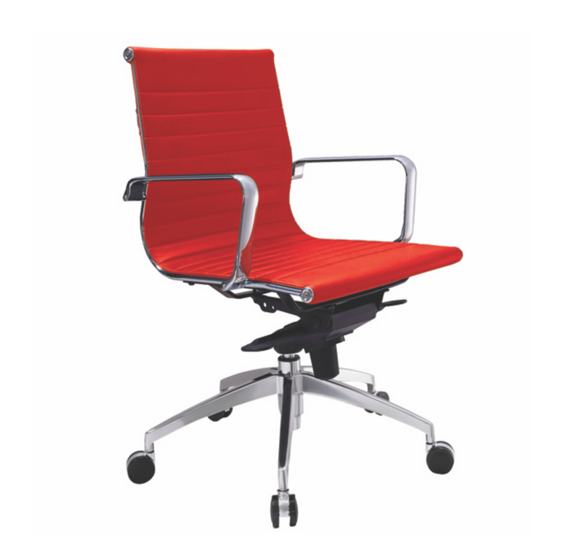 WEB-LR - Boardroom/ Meeting Chairs - pimp-my-office-au