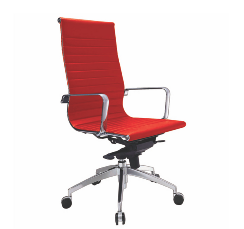 WEB-HR - Boardroom/ Meeting Chairs - pimp-my-office-au