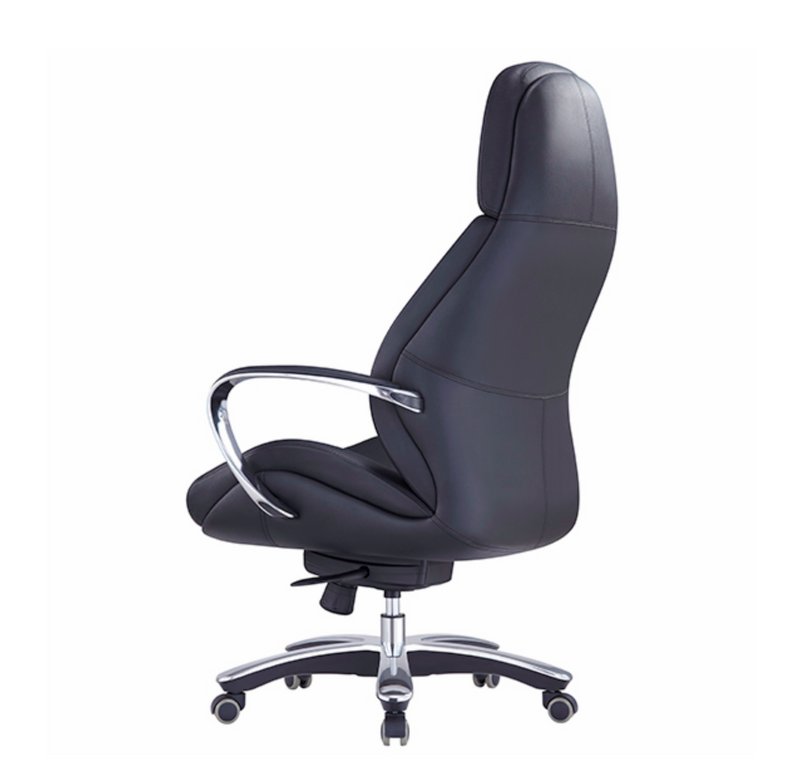 MAGNUM – H - Boardroom/ Meeting Chairs - pimp-my-office-au