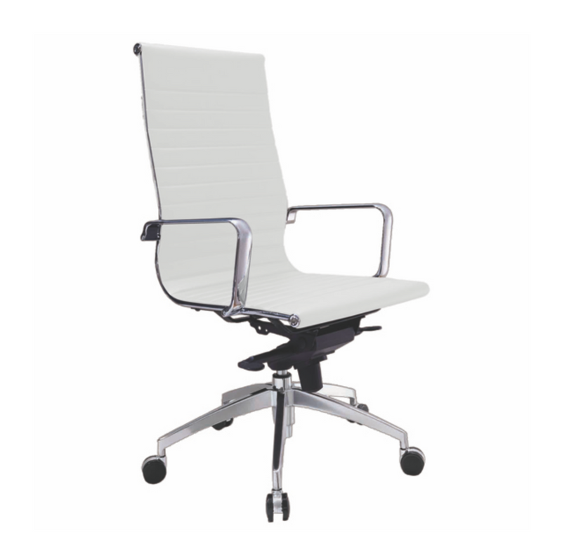 WEB-HW - Boardroom/ Meeting Chairs - pimp-my-office-au