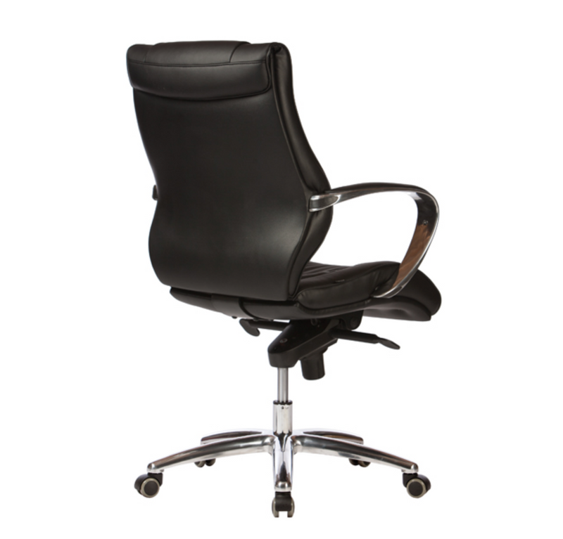 CAMRY-H - Boardroom/ Meeting Chairs - pimp-my-office-au