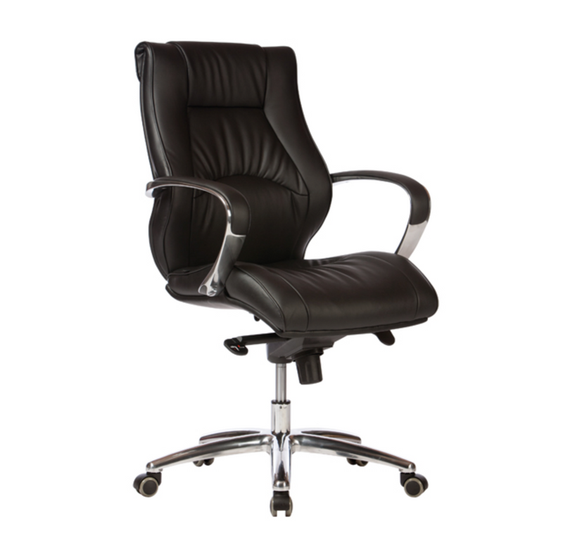 CAMRY-L - Boardroom/ Meeting Chairs - pimp-my-office-au