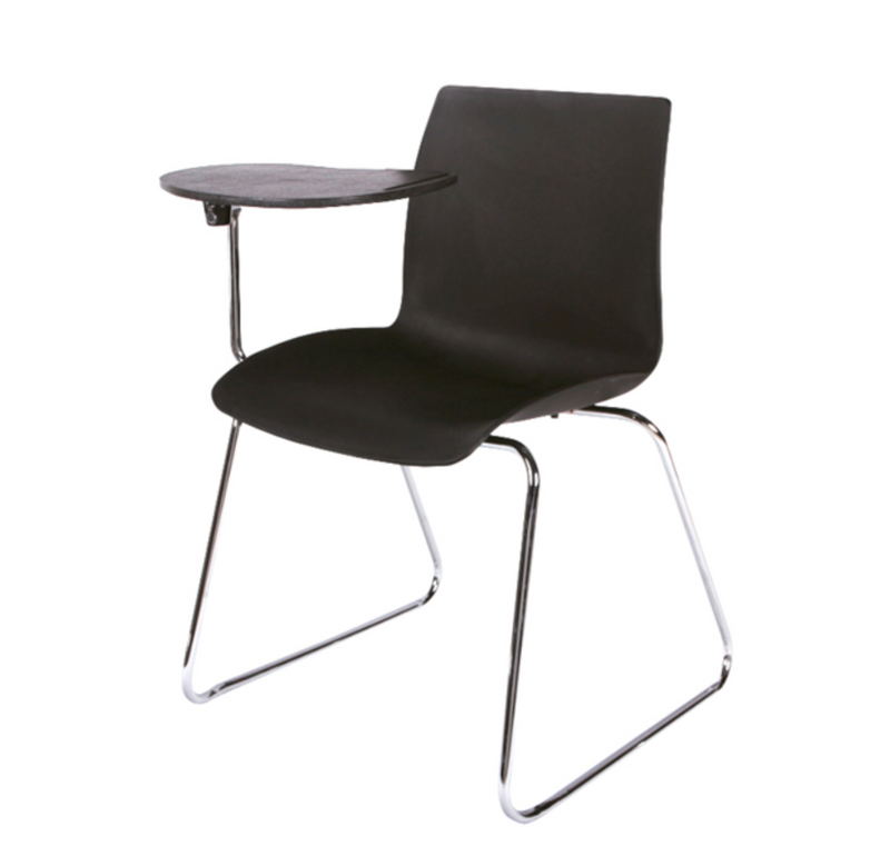CASE-SBT - Visitor/ Side Chairs - pimp-my-office-au