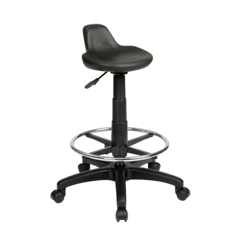 ST001 - Stools - pimp-my-office-au