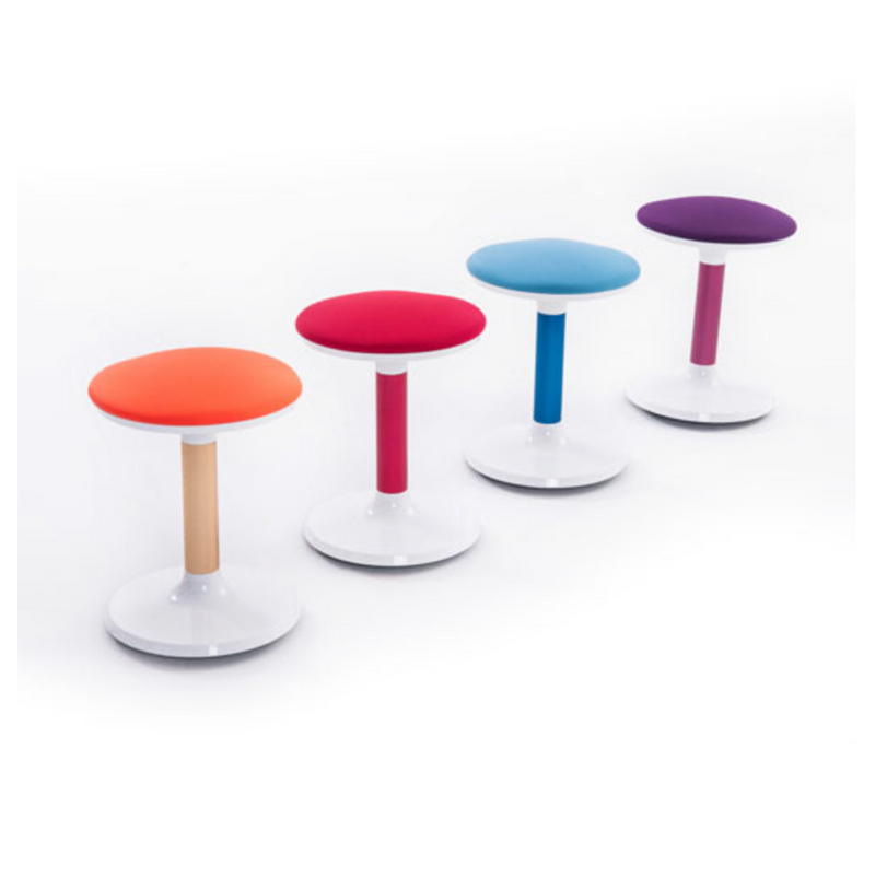 TOTI - Stools - pimp-my-office-au