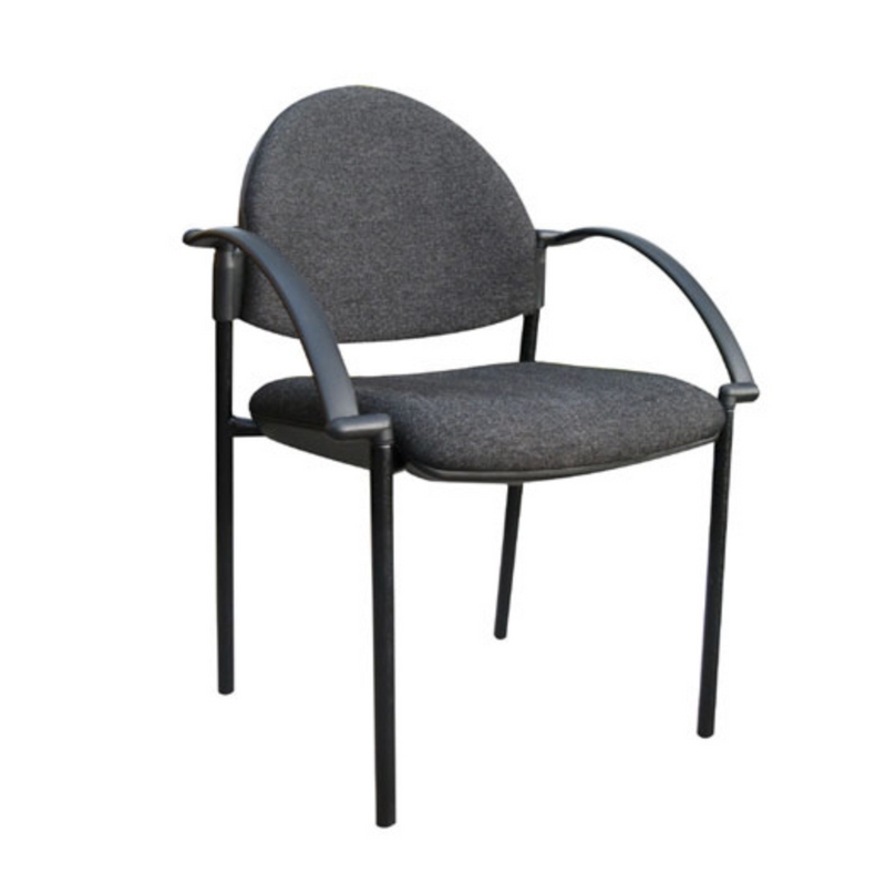 TITAN EXPRESS - Visitor/ Side Chairs - pimp-my-office-au