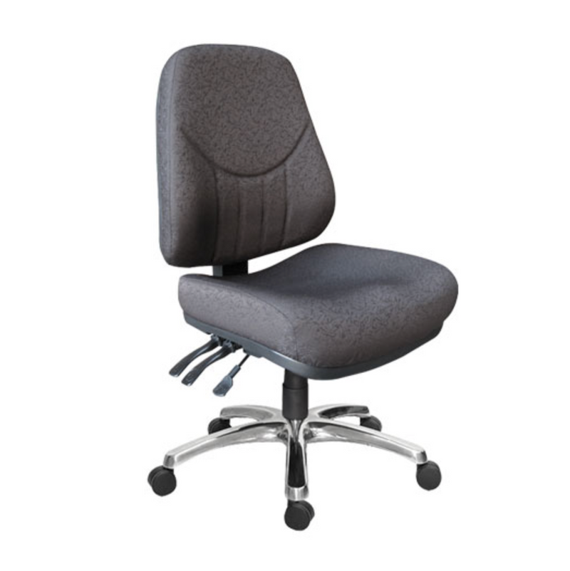 ATLAS Chairs - Task Chairs for office