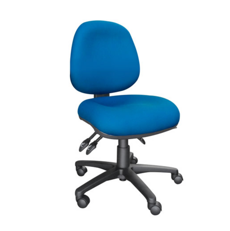 BUG Chair for Office