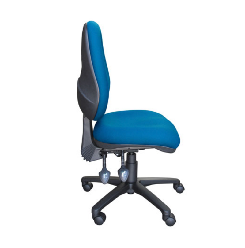 BUG Chair for Office - Task Chairs for Office