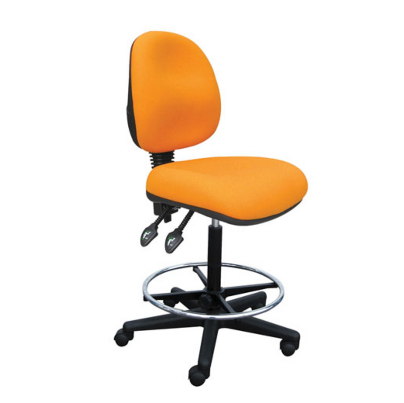 BUG Chair for Office - Task Chairs for Office use