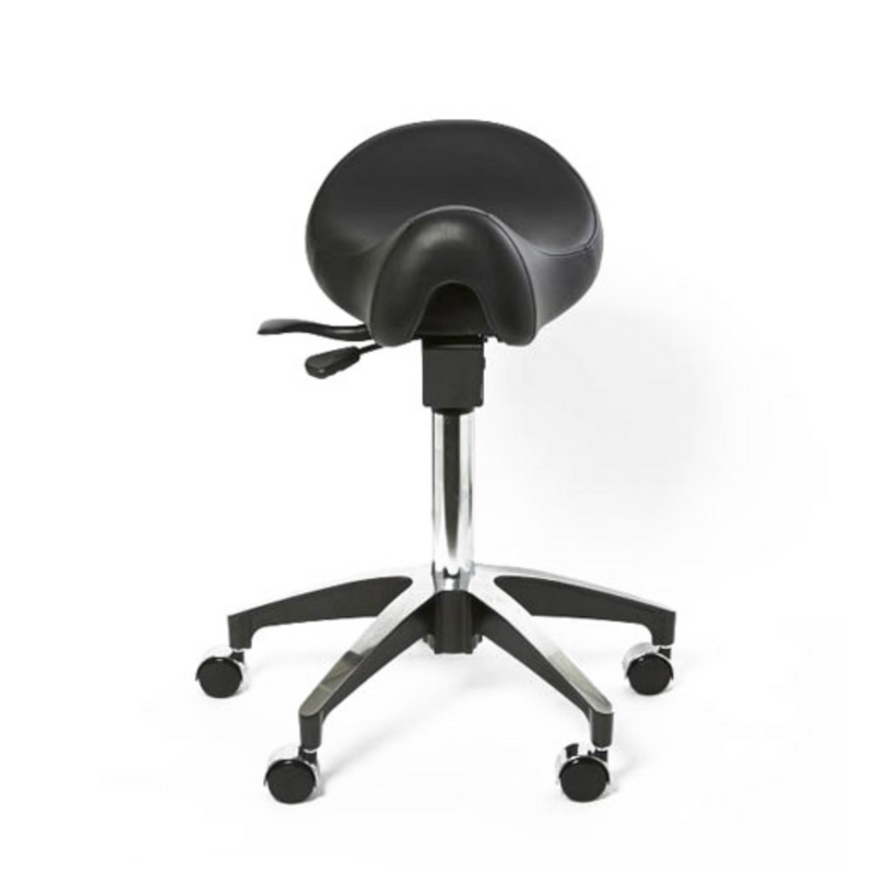 SADDLE SEAT -  - pimp-my-office-au