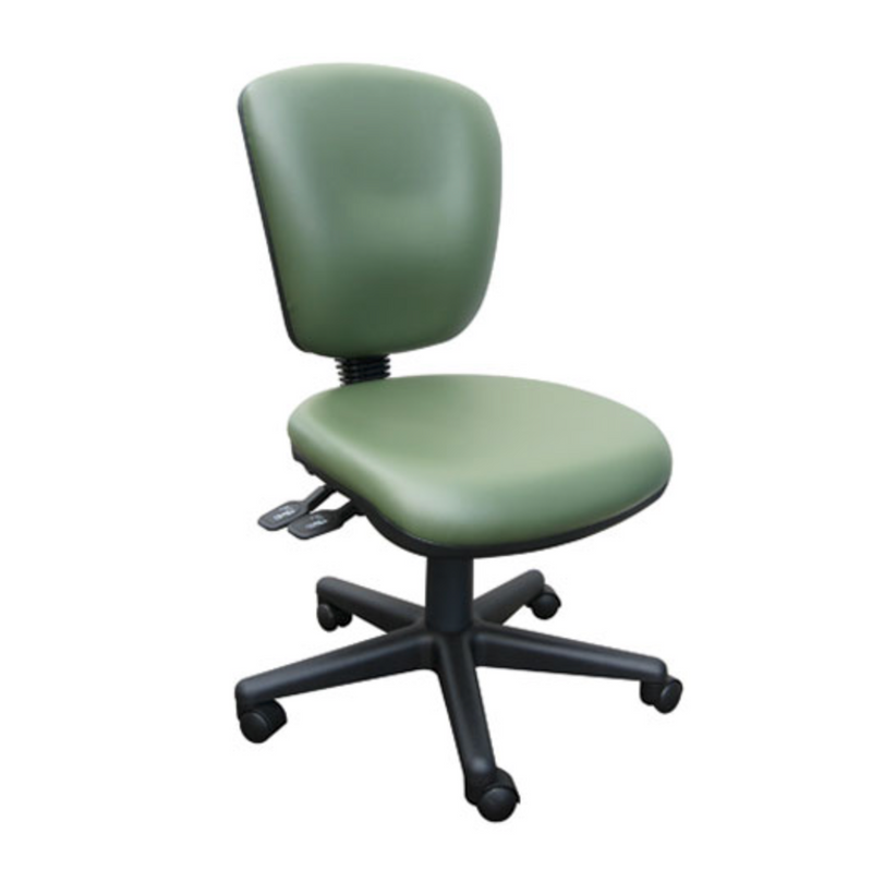SEGA Task Chair  - Task/ Desk Chairs - pimp-my-office-au