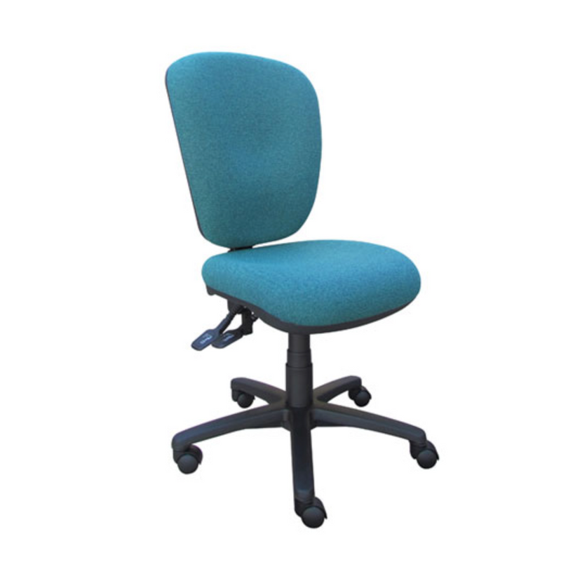 SEGA Task Chair - Desk Chairs