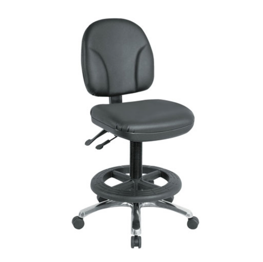 ANSER drafting Chairs