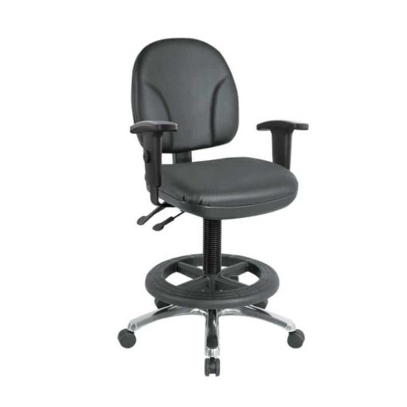 Anser Chairs
