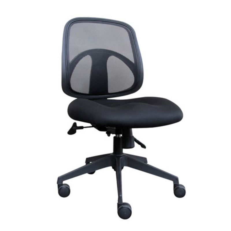Morgan Office Chair - Best Task Chairs