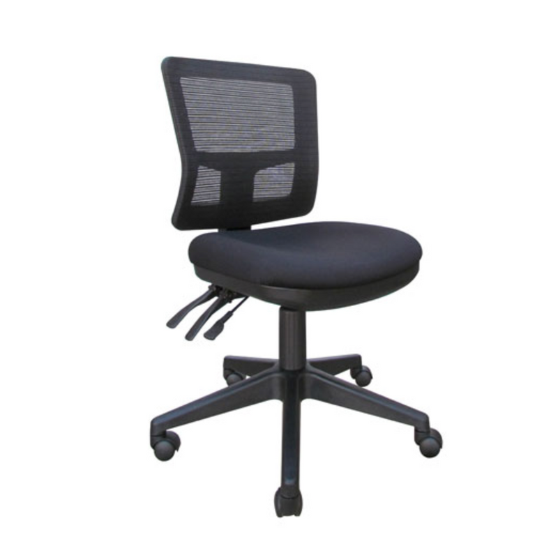 Mega Mesh Office Chairs