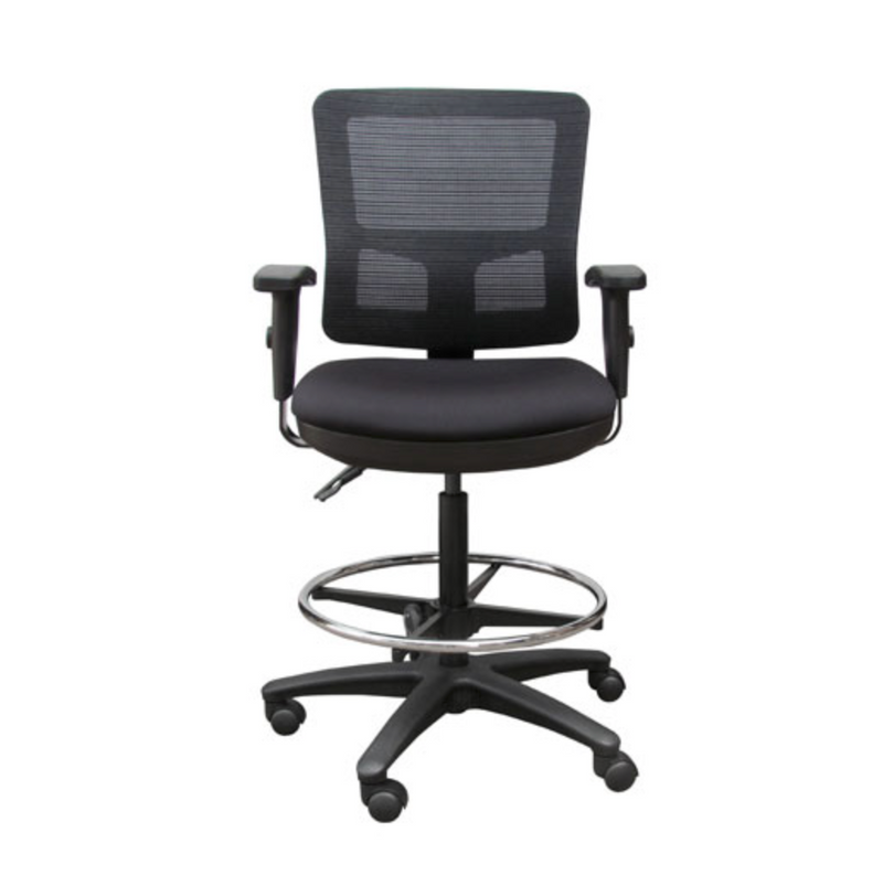 Mega Mesh Office Chairs for sale