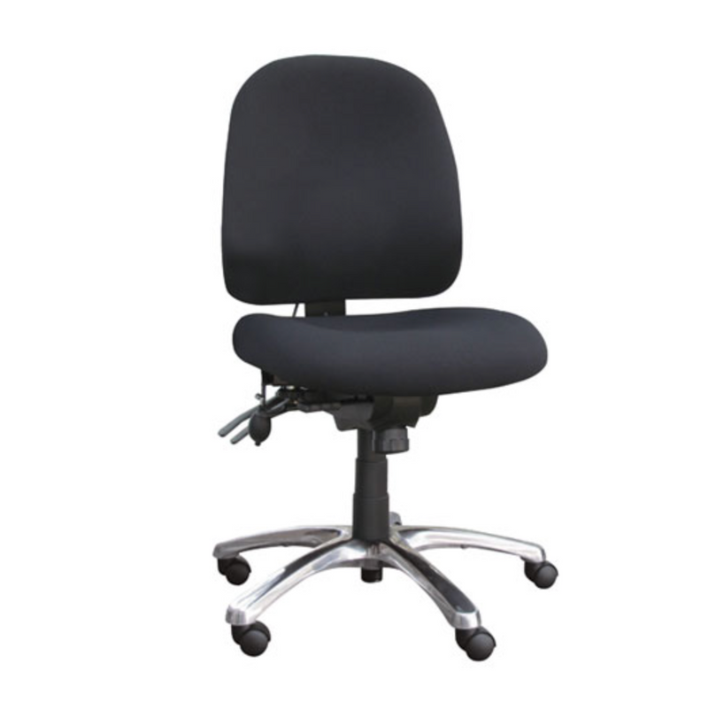 Ottawa Office Chairs - Task/ Desk Chairs