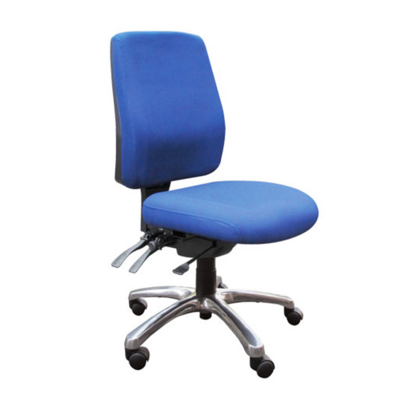 Alpha Office Chairs