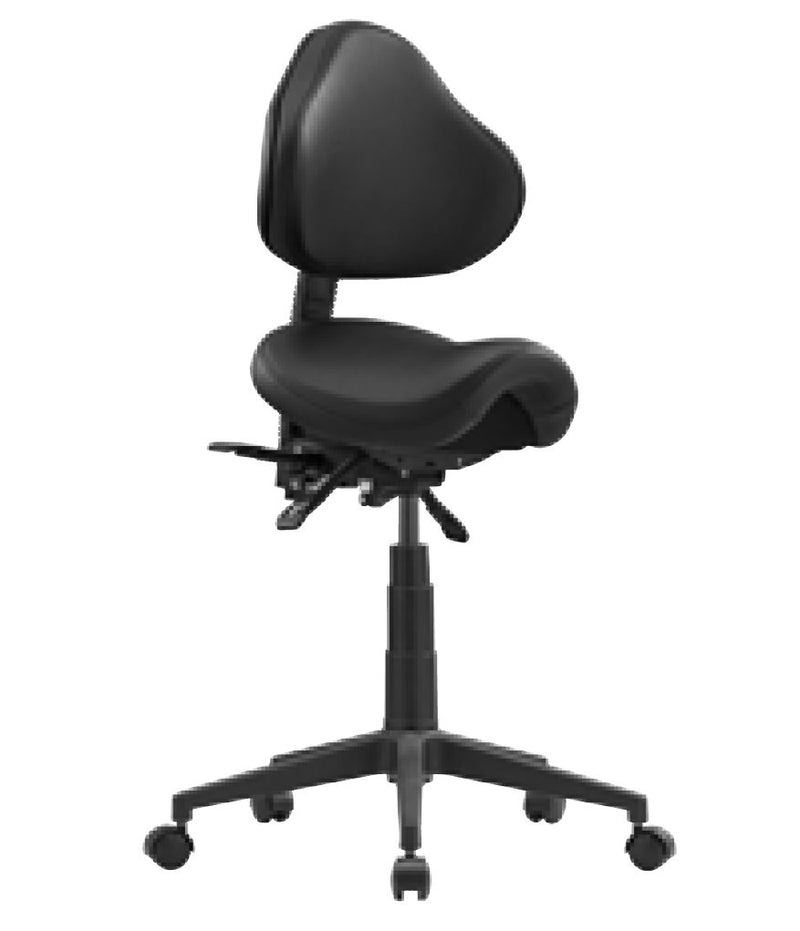 Stage Saddle Seat