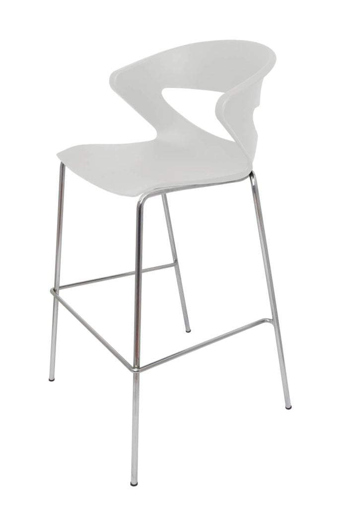 Taurus Bar Stool - Stools - pimp-my-office-au