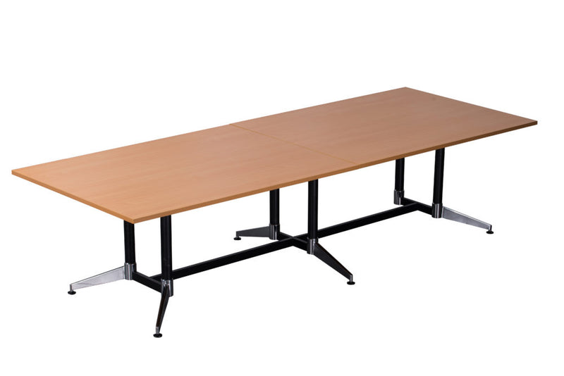 Typhoon-Boardroom-Table-Beech