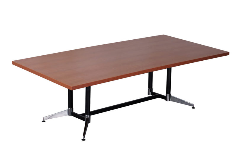 Typhoon-Boardroom-Table-cherry