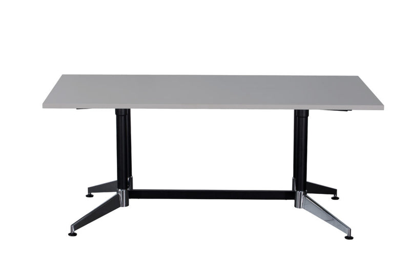 Typhoon-Boardroom-Table-grey