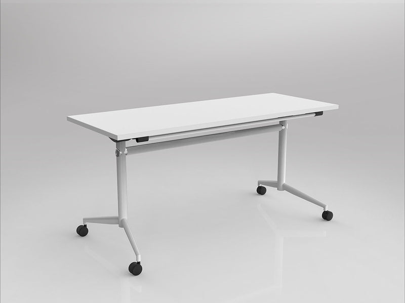 Uni Flip Table - Flip Tables / Fixed tables - pimp-my-office-au