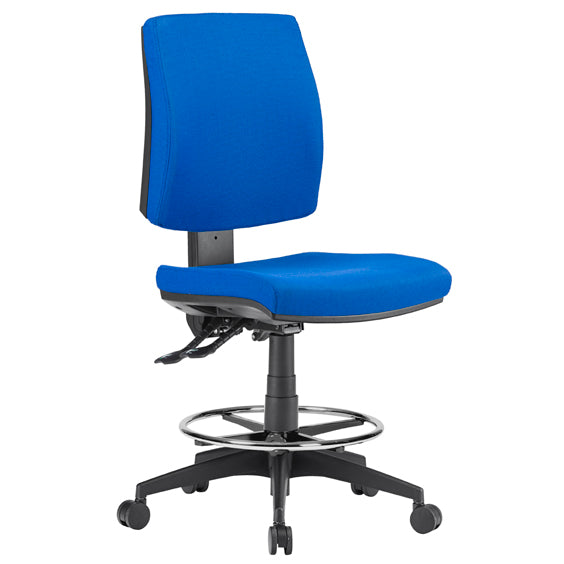 VI200D Virgo Range Chair