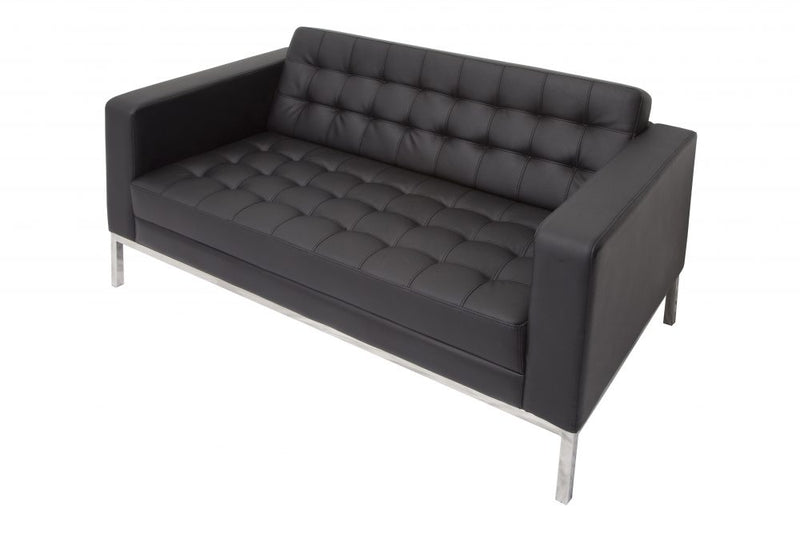 Venus Double Sofa
