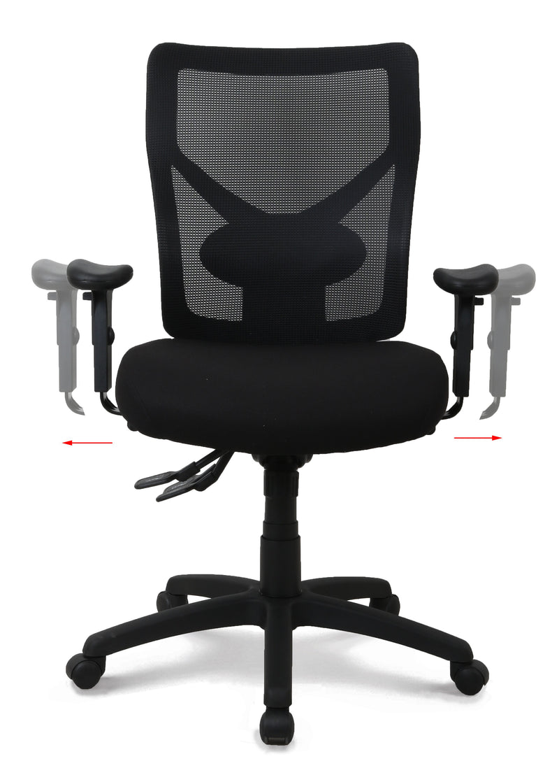 WorkPro-Mesh-Chair