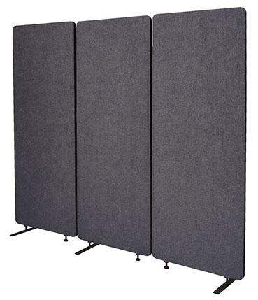 Zip-single-Acoustic-Screen-Divider - pimp my office
