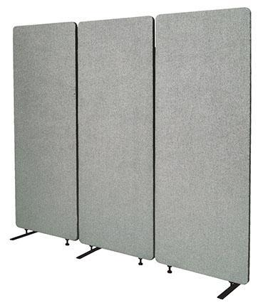 office partition room divider