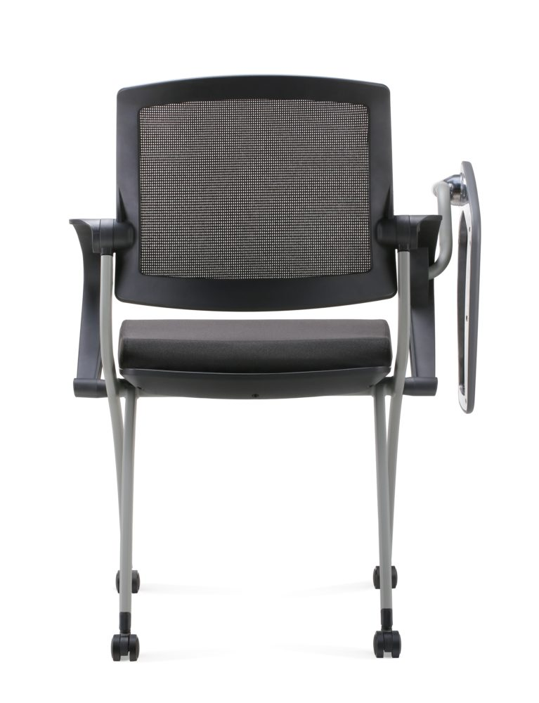 Zoom Chair - best office furniture chairs