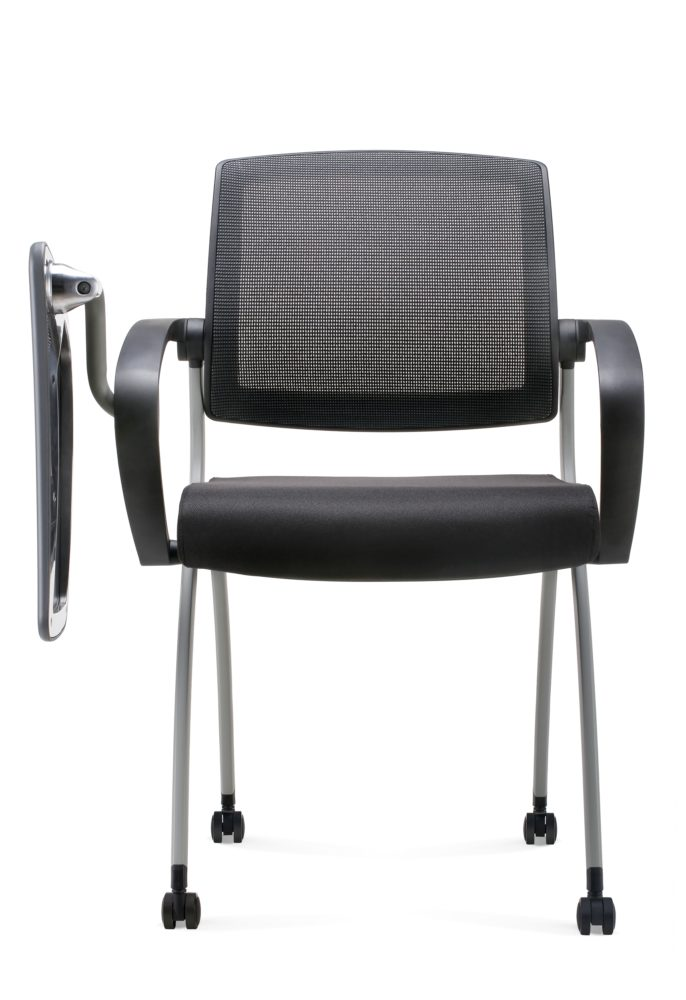 Zoom office Chair - task chair