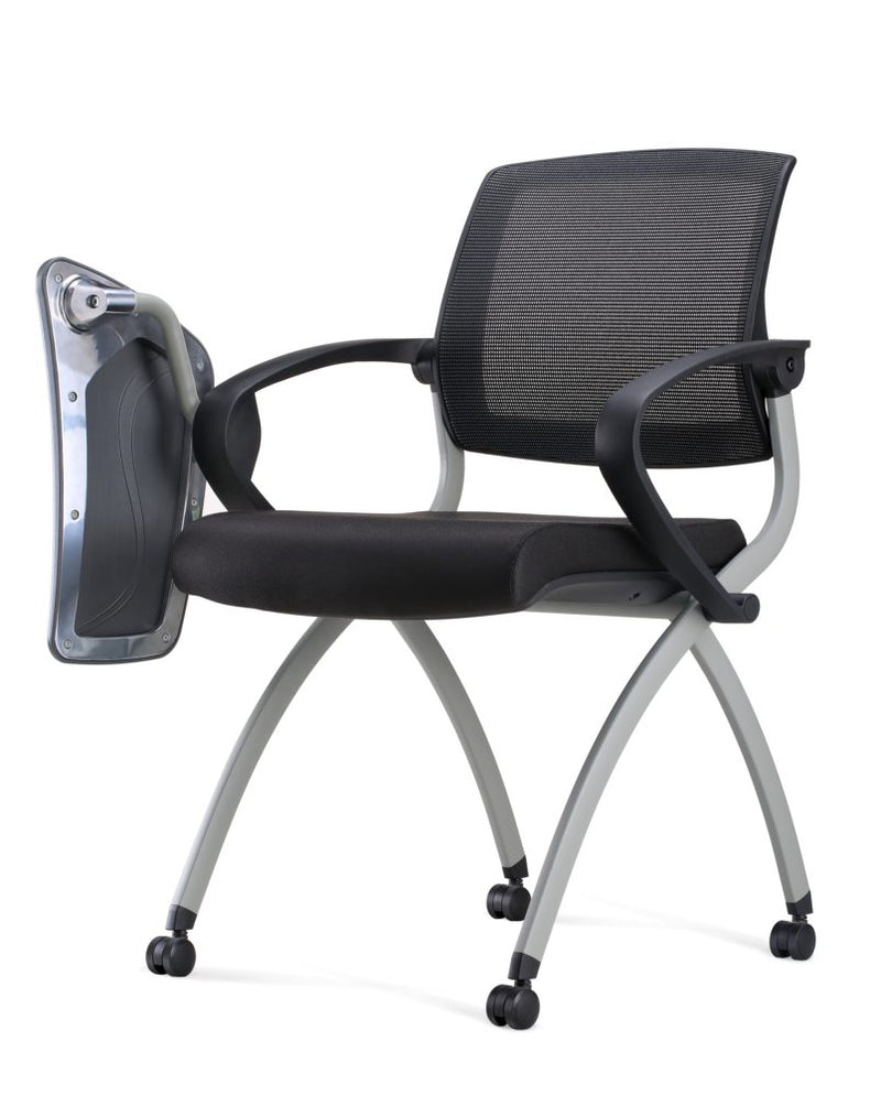 Zoom office Chair -  best task chair