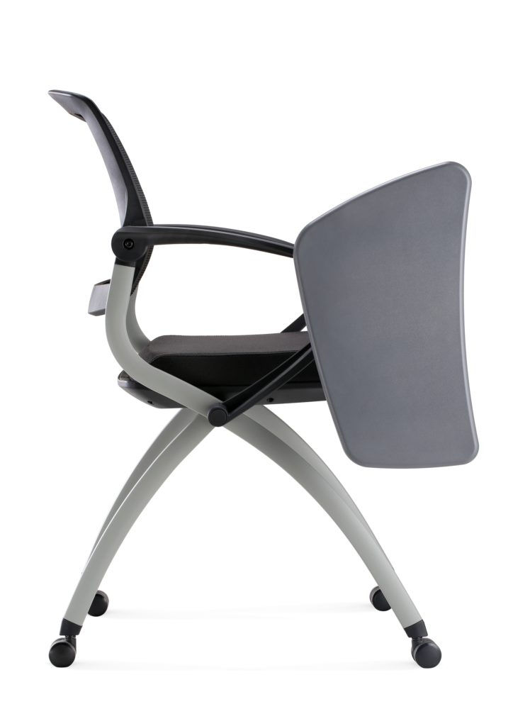 zoom chair for sale