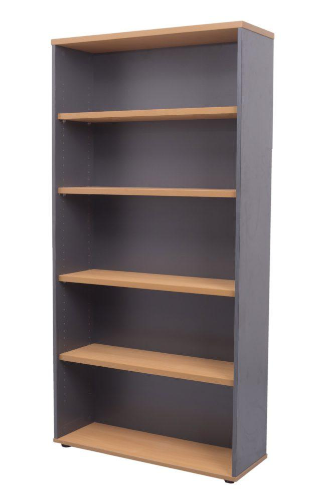 Rapid Worker Bookcase