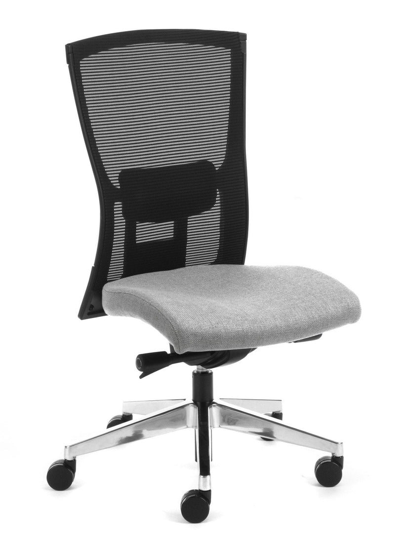 domino-2-mesh-chair