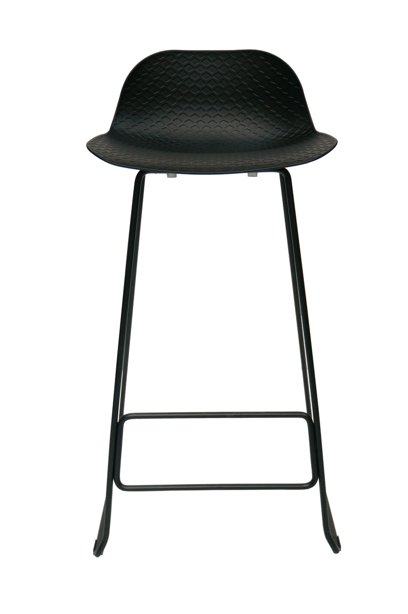 FINLEY BAR STOOL