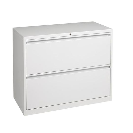Ultimet Lateral File Unit