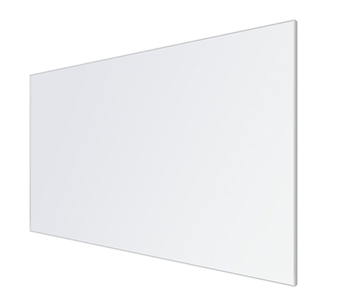 LX8 Slim Edge Porcelain Whiteboards - whiteboard - pimp-my-office-au